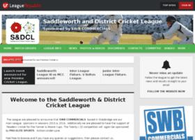 sdcl.leaguerepublic.com