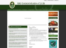 sdclub.com.my
