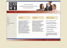 sdcohe.org