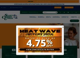sdcu.org