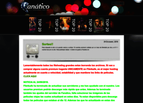 sdd-fanatico.org