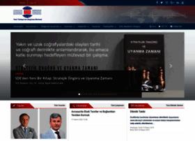 sde.org.tr