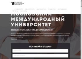 sde.ru