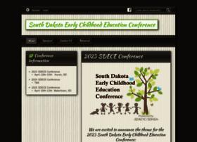 sdececonference-org.doodlekit.com