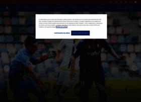 sdeibar.com