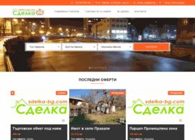 sdelka-bg.com