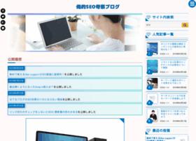 sdesign1.com