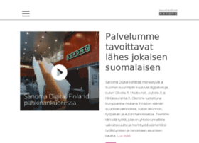 sdf.fi