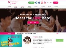 sdfever.com.hk