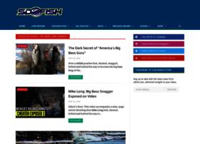 sdfish.com