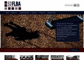 sdflba.org