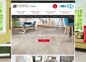 sdflooringcenteranddesign.com