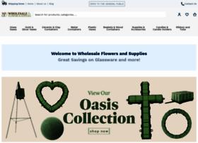 sdflowers.com