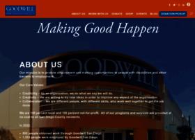 sdgoodwill.org