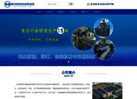 sdhongxu.com
