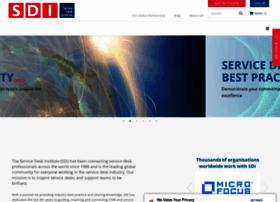 sdi-e.com
