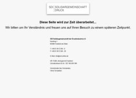 sdi-online.de