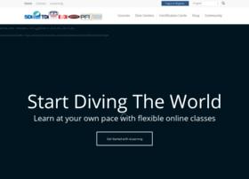 sdi-onlinetraining.com