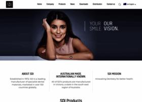 sdi.com.au