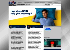 sdic.org.sg