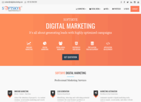 sdigitalmarketing.com