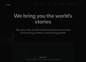 sdimedia.com