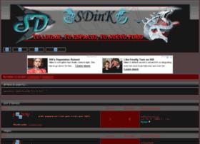 sdink.foroactivo.net