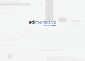 sdinteractive.com