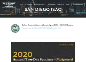 sdisac.com