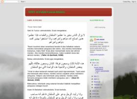 sditalfalah.blogspot.com