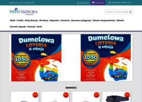 sdkrak.pl