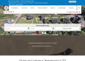 sdl-tour.ru