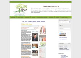 sdla.site-ym.com