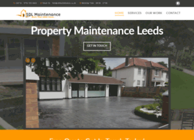 sdlmaintenance.co.uk