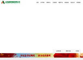 sdluqiao.com