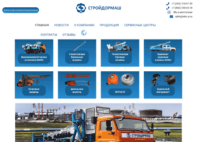 sdm-zavod.ru