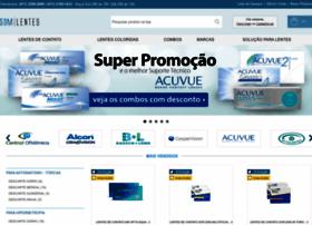 sdmlentes.com.br