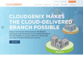sdn-wan.cloudgenix.com