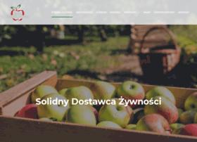 sdn.com.pl