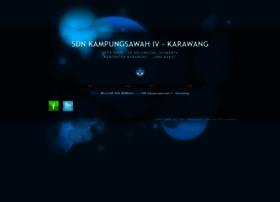 sdnkampungsawah04.blogspot.com