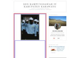 sdnkampungsawah06.blogspot.com