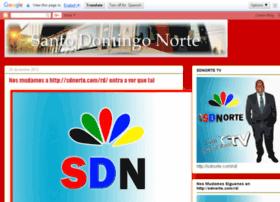 sdnorte.blogspot.com