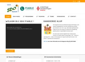 sdokamerik.nl