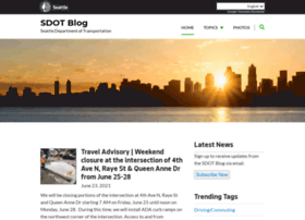sdotblog.seattle.gov
