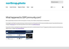 sdpcommunity.com