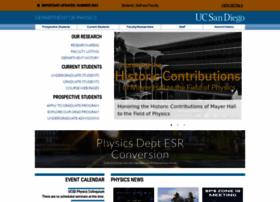 sdphln.ucsd.edu