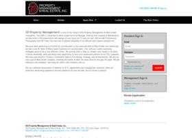 sdpropertymanagement.managebuilding.com