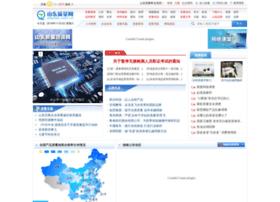 sdq365.com.cn