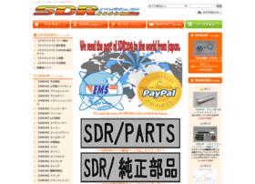sdr200.com