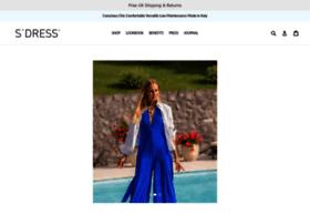 sdress.com
